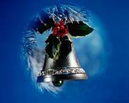 Christmas_Bell
