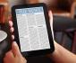 News on E-Reader