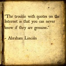 internet quote picture